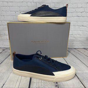 Louise et Cie Bender Sneaker